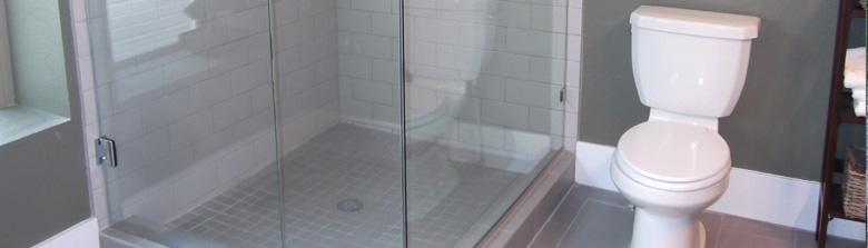 Commercial Plumbing Inc  720-435-5078